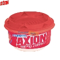 Detergent pasta vase Axion Bicarbonat Sodiu Grapefruit 500 gr
