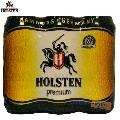 Bere Holsten Pack 6 doze x 0.5 L