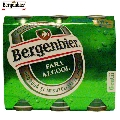 Bere fara alcool Bengenbier Pack 6 doze x 0.5 L