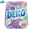 Detergent automat Dero Surf 2in1 Levantica si Iasomie 1 kg