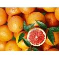 Grapefruit roz kilogram