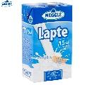 Lapte UHT 1.5% Meggle 1 L