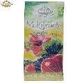Ceai Multifruct Belin 20 buc x 2 gr