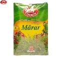 Marar Cosmin 8 gr