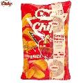 Chio Chips Ardei 140 gr