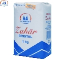 Zahar cristal Diamant 1 kg