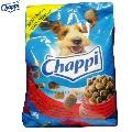 Hrana uscata caini Chappi Adult Vita + Pui 3 kg