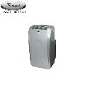 Aparat aer conditionat Whirlpool AMD 096  portabil  9000 BTU