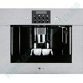 Masina automata de cafea  inox  Whirlpool ACE 100 IX  1200W