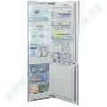 Combina frigorifica Whirlpool ART 483/4  281 L