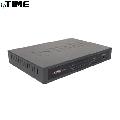 Switch 5 porturi IP-Time SW05 carcasa metal