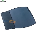 Mapa de birou Durable Work Pad