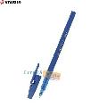 Pix fara mecanism Stabilo Liner 808