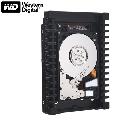 Hard Disk Western Digital VelociRaptor WD3000HLFS  300 GB  S-ATA 2