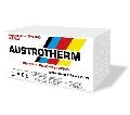 Polistiren Austrotherm AF70 50mm