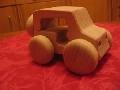 jucarii din lemn pentru copii-1 iunie ziua copilului