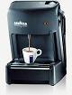 Espresoare de capsule cafea gratis