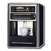 Espresoare de capsule cafea Lavazza