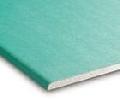 Placa gips carton Hidro GKBI 12.5mm KNAUF