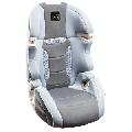 KIWY - SCAUN AUTO S23 15 - 36 KG