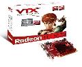 Placa video HD5570 PCIE 1GB DDR3 v2