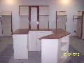 MOBILIER SPATII COMERCIALE
