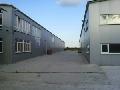 spatii industrial afumati dn2