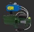 HIDROFOR ELECTRONIC MJXXM+HYDROMATIC 2HP