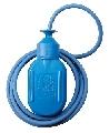 Plutitor pentru apa potabil Minimatic - Wars