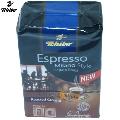 Cafea macinata Tchibo Espresso Milano Style 250 gr