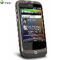 Telefon mobil HTC Wildfire Mocha