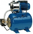 Hidrofor inox SPERONI CAM 80/22 HL
