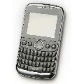 TELEFON CU 4 CARTELE SIM F160