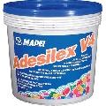 Adeziv mocheta, covor PVC, linoleum Mapei 25kg/galeata Adesilex V4