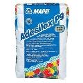 Adeziv gresie si faianta Mapei 25 kg/sac Adesilex P9 Gri