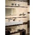 Faianta pentru baie si bucatarie Hall 36B 30x60 cm