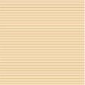 Gresie pentru baie si bucatarie Linus Brown 33.3x33.3 cm