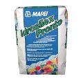 Mortar hidroizolant Mapei 25 kg/sac Planiseal 88 ( Idrosilex Pronto ) Gri