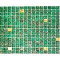 Mozaic Elena 32.7X32.7 2.14 mp/cut