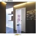 Sistem glisant usa simpla Eclisse Unico 700x2100 C/G