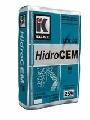Hidrocem