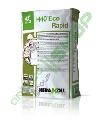 Adeziv H40 Rapid - Kerakoll