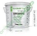 Hidroizolatie acoperis bloc Idrobuild AS - Kerakoll