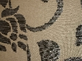 Stofa tapiterie Constanta