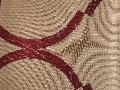 Material tapiterie
