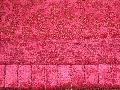 Materiale /stofa tapiterie