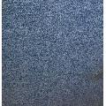 MOCHETA NEW PERCUSSION EOKA T074 ROLA 4M BLU