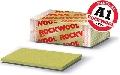 Vata bazaltica de fatada Rockwool Frontrock 2cm