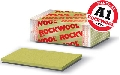 Vata bazaltica de fatada Rockwool Frontrock 3cm