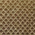 Materiale/stofa tapiterie